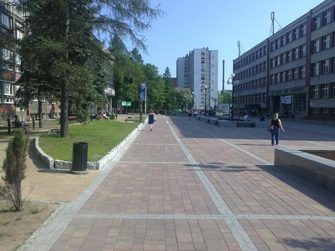 photo_141_1191.jpg