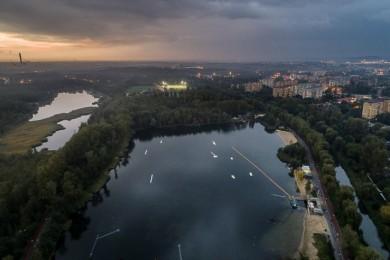 UM Sosnowiec