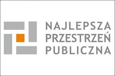 Logo konkursu NPP