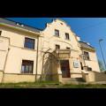 photo_153_1227.jpg