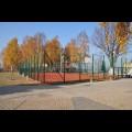 photo_204_1436.jpg