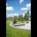 photo_288_1744.jpg