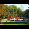 Park Chrobrego