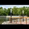 Rewitalizacja kąpieliska na terenie ośrodka MOSiR w dzielnicy Kamień w Rybniku