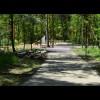 Park Miejski w Siewierzu. fot. mat. organizatora