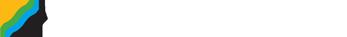 Logotyp Slaskie. pozytywna energia